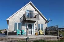 Homes for Sale in Darnley, Prince Edward Island $349,900