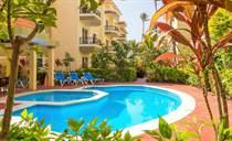 Condos for Sale in Stanza Mare, Bavaro, La Altagracia $119,000