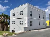 Homes for Sale in Pembroke Parish, Pembroke $397,000