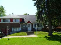Homes for Rent/Lease in Pointe-Claire, Quebec $1,980 monthly