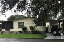 Homes for Sale in The Meadows at Country Wood, Plant City, Florida $13,500
