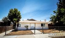 Multifamily Dwellings for Rent/Lease in East Bakersfield, Bakersfield, California $1,050 monthly