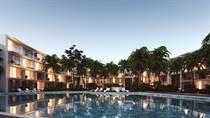 Condos for Sale in Veleta, Tulum, Quintana Roo $140,320