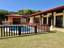 Homes for Sale in Atenas, Alajuela $420,000