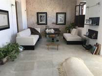 Homes for Sale in Centro, Merida, Yucatan $189,000