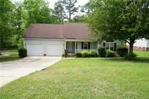 Homes for Sale in Raeford, North Carolina $149,900
