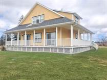 Homes for Sale in Stanley Bridge, Prince Edward Island $364,500