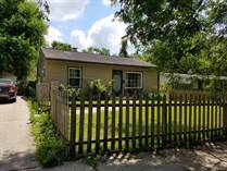 Homes for Rent/Lease in Rockford   , Illinois $900 monthly