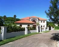 Homes for Sale in Cabarete, Puerto Plata $1,980,000