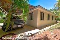 Homes for Sale in Samara, Guanacaste $79,000