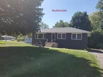 Homes for Sale in Reddendale, Kingston, Ontario $439,900
