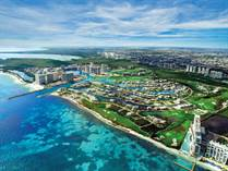 Condos for Sale in Puerto Cancun, Quintana Roo $2,490,000
