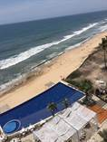 Condos for Rent/Lease in Cerritos, Mazatlan, Sinaloa $50,000 monthly