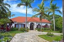 Homes for Sale in Cabarete, Puerto Plata $800,000