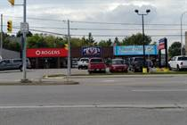 Commercial Real Estate for Sale in Orangeville, Ontario $1,599,000