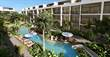 Condos for Sale in Playacar Phase 2, Playa del Carmen, Quintana Roo $395,500