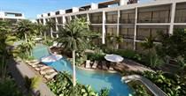Condos for Sale in Playacar Phase 2, Playa del Carmen, Quintana Roo $395,500
