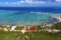 Lots and Land for Sale in Solidaridad, Quintana Roo $3,000,000