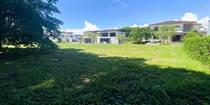 Homes for Sale in San Rafael de Alajuela, Alajuela $226,200
