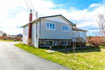Homes for Sale in Torbay, Newfoundland and Labrador $259,900