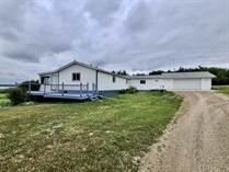Homes for Sale in St. Paul County No. 19, St. Paul County, Alberta $329,900