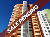 Condos for Sale in Cerritos, Mazatlan, Sinaloa $319,750