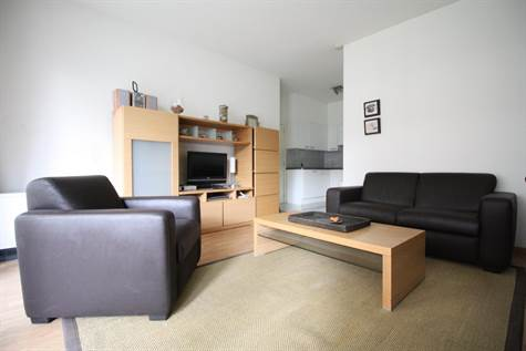Rue Wiertz Ixelles Elsene Brussels For Rent By