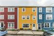 Homes for Rent/Lease in Downtown St John's, St. John's, Newfoundland and Labrador $1,800 monthly