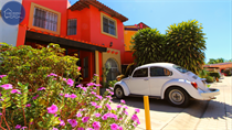 Homes for Sale in San Antonio Tlayacapan, Jalisco $147,999