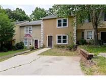 Homes for Rent/Lease in Kennesaw, Georgia $1,150 monthly