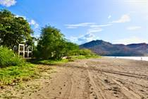 Lots and Land for Sale in Playas Del Coco, Guanacaste $200,000