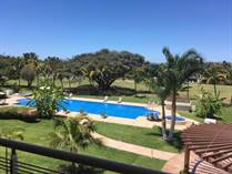Homes for Rent/Lease in El Tigre Golf Course, Nayarit $145 daily