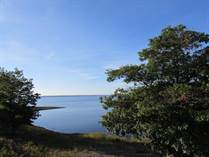 Lots and Land for Sale in Grand Lake, Fredericton, New Brunswick $90,000
