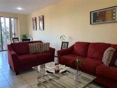 Escazu apartment for sale or rent San Rafael