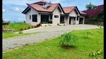 Homes for Sale in San Ramon, Alajuela $300,000