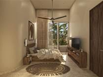 Condos for Sale in Merida, Yucatan $292,500