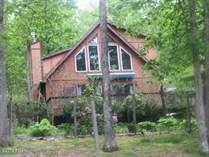 Homes for Sale in Milford, Pennsylvania $87,900
