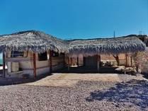 Recreational Land for Sale in Playas del Sol, San Felipe, Baja California $45,000