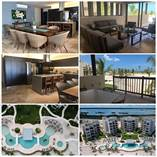 Condos for Rent/Lease in Telchac Puerto, Yucatan $120,000 monthly