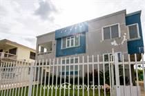 Homes for Sale in Bo. Cocos, Quebradillas, Puerto Rico $299,500