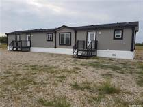 Homes for Sale in Saskatchewan, Corman Park Rm No. 344, Saskatchewan $284,400