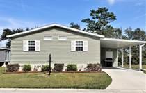 Homes for Sale in Walden Woods South, Homosassa, Florida $115,000