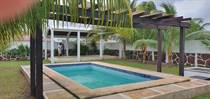 Homes for Sale in Chicxulub Puerto, Yucatan $200,000
