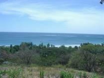 Homes for Sale in Samara, Guanacaste $449,500