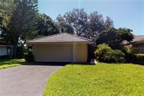Homes for Sale in Venice, Florida $214,900