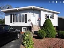 Homes for Sale in Newfoundland, ST. JOHN'S, Newfoundland and Labrador $239,500