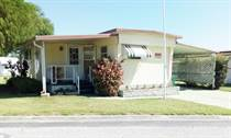 Homes for Sale in Fountainview Estates, Lakeland, Florida $13,900