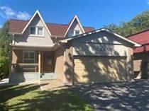 Condos for Sale in Agincourt, Toronto, Ontario $899,888
