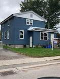 Multifamily Dwellings for Sale in South Ward, Orillia, Ontario $449,000