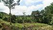 Lots and Land for Sale in Ojochal, Puntarenas $119,999